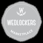 Wedlockers