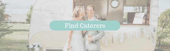 Search Australian Wedding Caterers